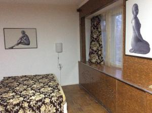 Гостевой дом Заводской, Ростов Великий