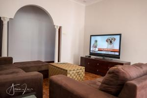 convenience, Apartmanok  Doonside - big - 16