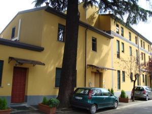 Residence Il Pino