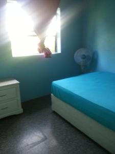 chambre chez l'habitant, Ubytování v soukromí  Gros Islet - big - 1