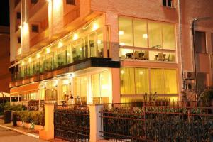 obrázek - Hotel dell'Amarissimo