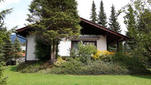Haus Aschau