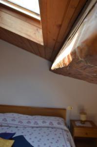 Casa Collini, Ferienwohnungen  Pinzolo - big - 109