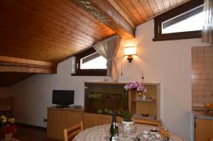 Casa Collini, Ferienwohnungen  Pinzolo - big - 106