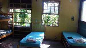 Cama em casa compartilhada Camburi, Ubytování v soukromí  Camburi - big - 2