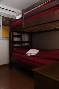 Casa Suiza, Hostely  Santa Cruz - big - 5
