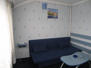 Hotel Jagoda 88, Szállodák  Szófia - big - 2