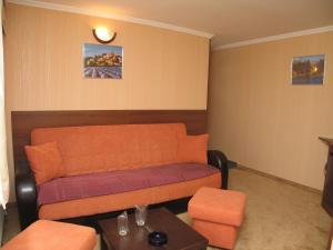 Hotel Jagoda 88, Hotel  Sofia - big - 10