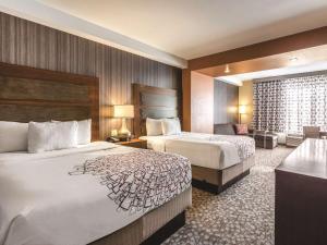 La Quinta Inn & Suites Durango, Отели  Durango - big - 4