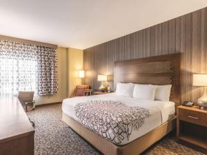 La Quinta Inn & Suites Durango, Отели  Durango - big - 14