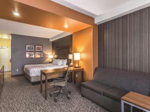 La Quinta Inn & Suites Durango, Отели  Durango - big - 15