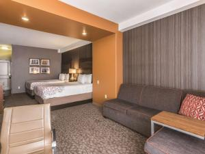 La Quinta Inn & Suites Durango, Отели  Durango - big - 18
