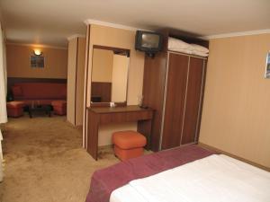 Hotel Jagoda 88, Hotel  Sofia - big - 14
