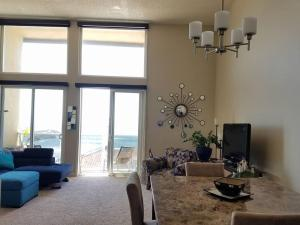 Spectacular Oceanfront, Appartamenti  Redondo Beach - big - 22