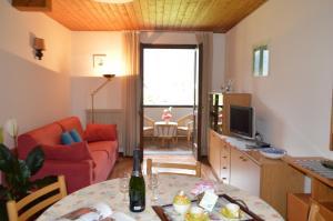 Casa Collini, Ferienwohnungen  Pinzolo - big - 115