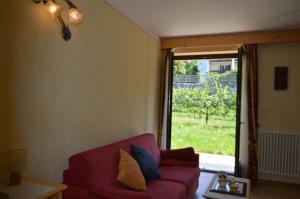 Casa Collini, Ferienwohnungen  Pinzolo - big - 133