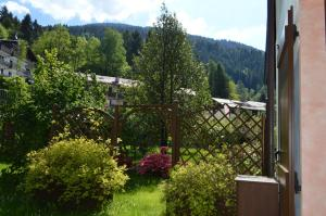 Casa Collini, Ferienwohnungen  Pinzolo - big - 127