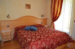 Casa Collini, Ferienwohnungen  Pinzolo - big - 132