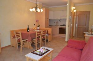 Casa Collini, Ferienwohnungen  Pinzolo - big - 128
