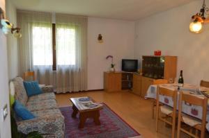 Casa Collini, Ferienwohnungen  Pinzolo - big - 135