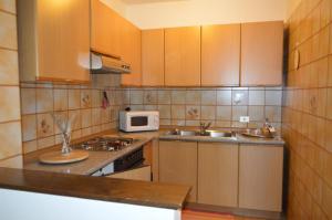 Casa Collini, Ferienwohnungen  Pinzolo - big - 134