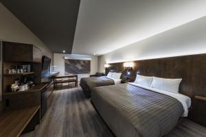 Hotel Bernieres Lévis