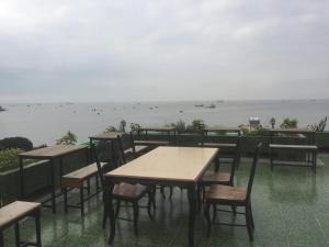 Thuy Young Motel, Hotely  Xã Thắng Nhí (2) - big - 26