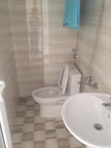 Thuy Young Motel, Hotels  Xã Thắng Nhí (2) - big - 43