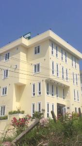 Thuy Young Motel, Hotely  Xã Thắng Nhí (2) - big - 30