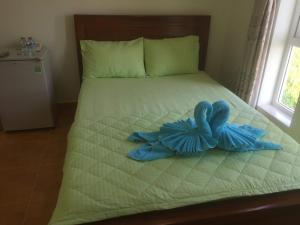Thuy Young Motel, Hotely  Xã Thắng Nhí (2) - big - 24