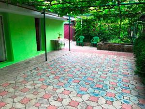 obrázek - Guest house on Shmidta