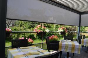 La Rochette, Hotely  Labaroche - big - 34