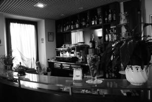 Hotel La Spia D'Italia, Hotels  Solferino - big - 29