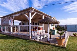 obrázek - Casa del Mar