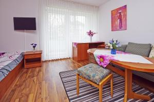 obrázek - Appartement Dr.-Harnier-Strasse