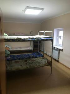 obrázek - Hostel on Promyshlennosti