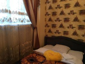 Sultan-5 Hotel, Hotely  Moskva - big - 45