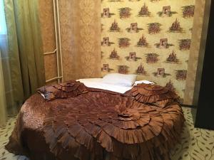 Sultan-5 Hotel, Hotely  Moskva - big - 51