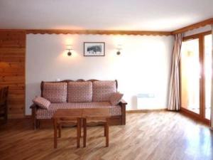 Rental Apartment Les Erines 2, Апартаменты  Лез-Ор - big - 13