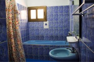Les Merveilles, Apartments  Lomé - big - 7