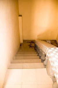 Les Merveilles, Apartments  Lomé - big - 38