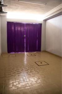 Les Merveilles, Apartments  Lomé - big - 39