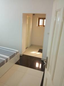 Les Merveilles, Apartments  Lomé - big - 49