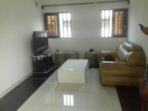 Les Merveilles, Apartments  Lomé - big - 50