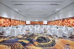 favehotel Tasikmalaya, Hotely  Tasikmalaya - big - 20