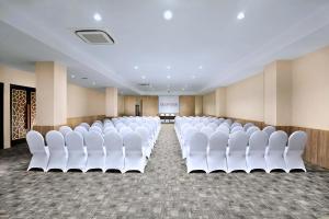 favehotel Tasikmalaya, Hotely  Tasikmalaya - big - 19
