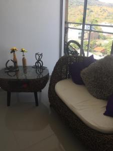 Apartamento Yopal, Apartmanok  Yopal - big - 5