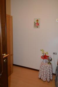 Casa Collini, Ferienwohnungen  Pinzolo - big - 104