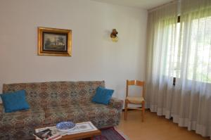Casa Collini, Ferienwohnungen  Pinzolo - big - 101