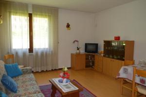Casa Collini, Ferienwohnungen  Pinzolo - big - 100